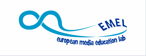 European Media Education Lab